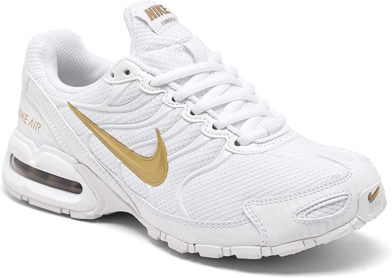 Sales for sale Nike Women's Popular Running Shoes