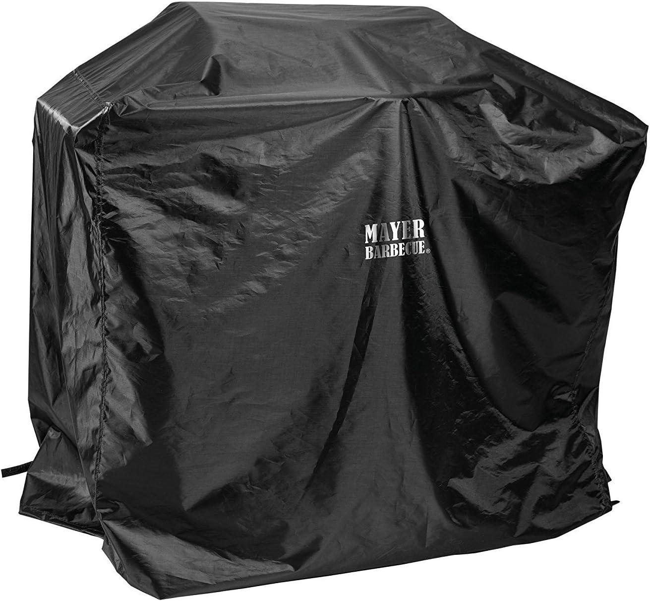 Size : 120 * 120 * 74cm Impermeabile E Anti UV Rivestimento for Mobili Antipolvere for Giardino 210D Oxford Cloth Dust cover Copertura for Barbecue Allaperto