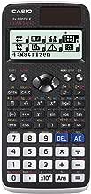 Casio FX-991DE X wissenschaftlicher ClassWiz Rechner mit natürlichem Display