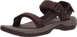 Teva Men's TANWAY Sandal