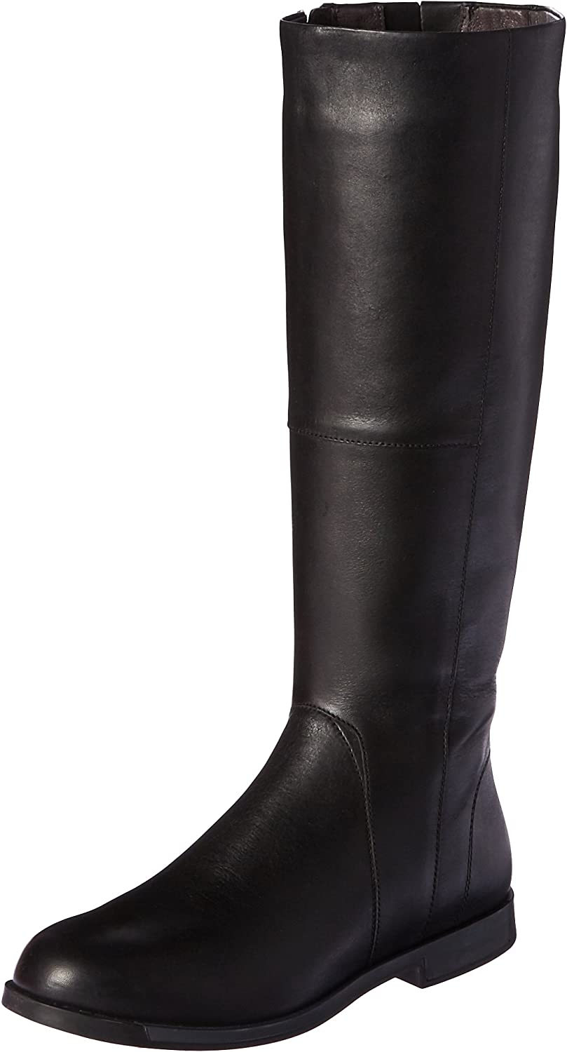 Camper Womens Bowie Boot Chelsea Boot