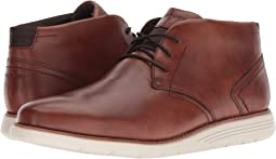 Total Motion Sports Dress Chukka