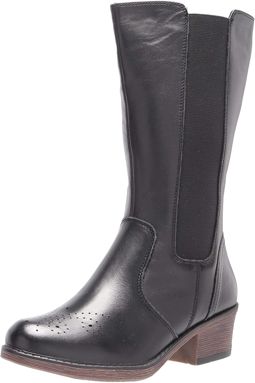 Propet Rumor Women's Boot
