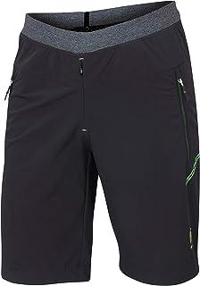 Karpos Pantaloncini Tre Cime Uomo Pantaloncini