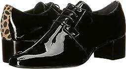 ec3665595c89c Giuseppe Zanotti Shoes Latest Styles + FREE SHIPPING | Zappos.com