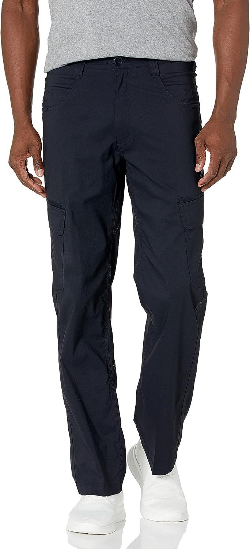 Propper San Antonio Mall Men's Free shipping Summerweight Tactical Sleeve Shirt Short