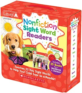 Best learn to read phonics Reviews