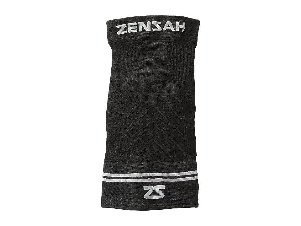 Zensah - Zensah Compression Elbow Sleeve