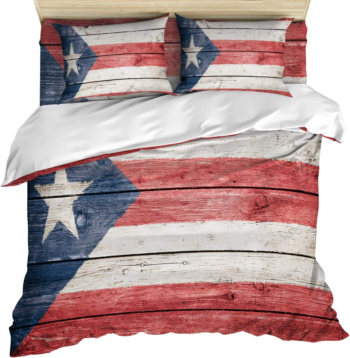 ZOE STORE Bedding Set Popular popular Includes 1 Sale SALE% OFF Sheet Pillo Duvet Cover 2 Bed