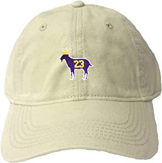Amazon.com  Beige - Baseball Caps   Hats   Caps  Clothing c36c4c0b2100