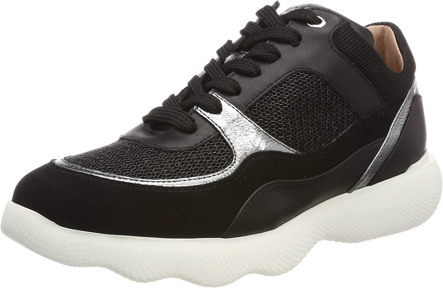 Unisa Women's Eire_ks_lw Low-Top Sneakers