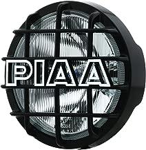 PIAA 05296 - 520 ATP XTREME WHITE PLUS HALOGEN LAMP KIT - Part No. 5296
