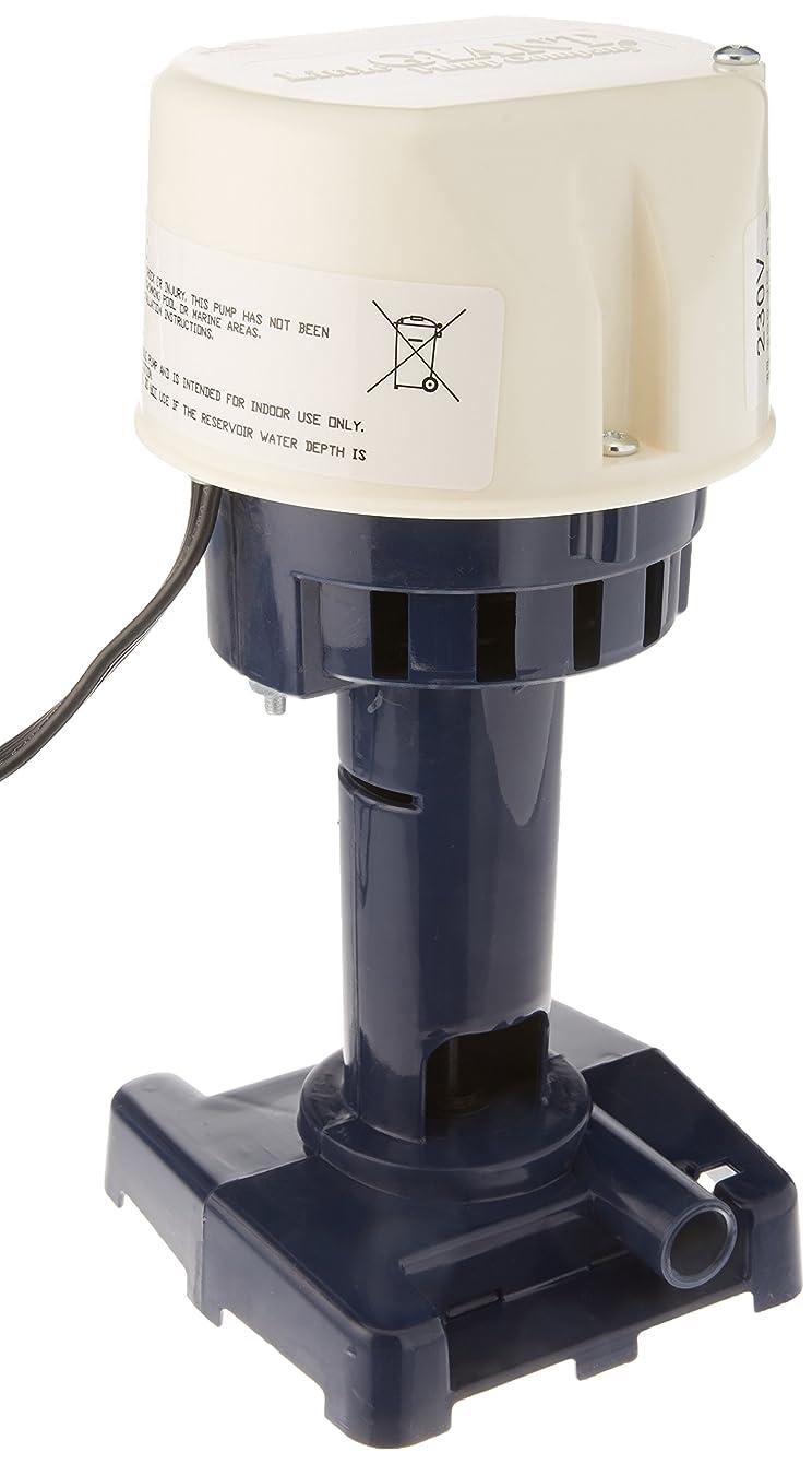 Little Giant 542015 CP3-230 230 Volt 563 GPH Evaporative Cooler Pump