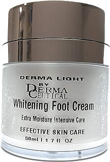 Body Whitening Cream, Natural Underarm Whitening Cream, Skin Lightening Cream, Repair for Legs, Knees and Private Parts