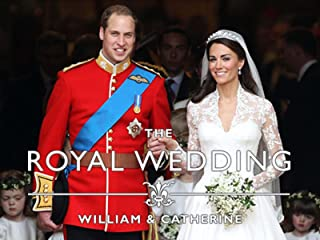 Best kate middleton at the royal wedding Reviews