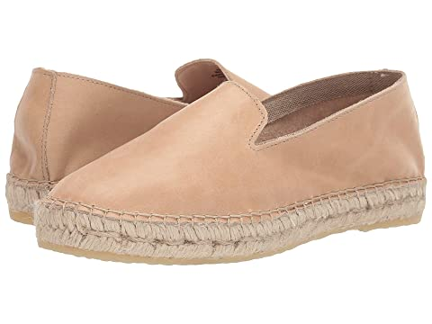 de96ee80ab Free People Laurel Canyon Espadrille at Zappos.com