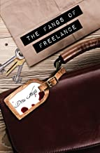 The Fangs of Freelance (Fred)