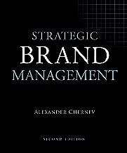 Strategic Brand Management, 2nd Edition
