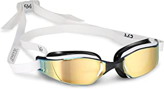 Best michael phelps xceed goggles Reviews