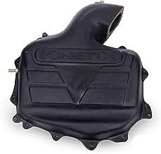 Kinetix Racing V+ Intake Plenum for 2003-2006 Nissan 350Z / Infiniti G35