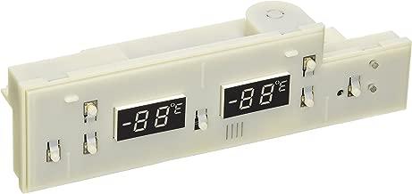 Frigidaire 241739711 Control Board