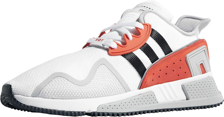 Adidas Herren EQT Cushion ADV Fitnessschuhe B07GGJMXTR