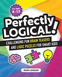 Best math puzzles and brainteasers grades 6 8 answers Reviews