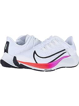 Nike free run + FREE SHIPPING | Zappos.com
