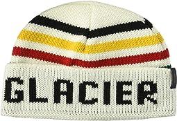 Glacier Stripe
