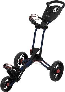 Bag Boy Golf EZ-Walk Push Cart