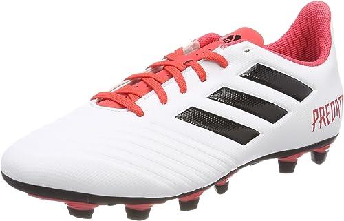 Adidas Projoañor 18.4 FxG, botas de fútbol para Hombre