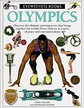 Olympics (Eyewitness Books)