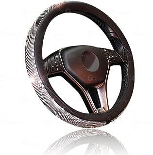 swarovski crystal color wheel