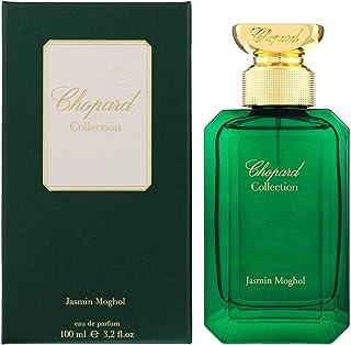 Chopard Collection Jasmin Moghol Eau de Parfum 100ml