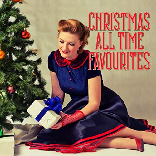 Connie Francis The Twelve Days Of Christmas.Twelve Days Of Christmas By Connie Francis On Amazon Music Amazon Com