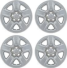 Best 2006 dodge ram wheel skins Reviews