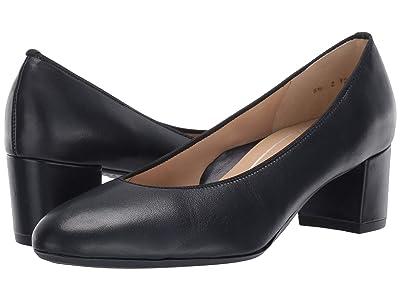 ara Kendall (Blau Nappa Soft) High Heels