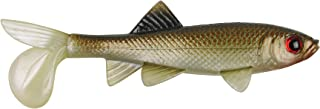 Berkley Havoc Sick FishTM, 4in   10cm, Soft Bait - 4in   10cm