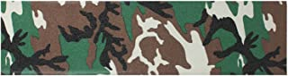 Black Diamond Longboard Griptape 10x48 Colors (Single Sheet)