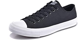 Converse Chuck Taylor A/S II Ox Youth Unisex Casual Sneakers
