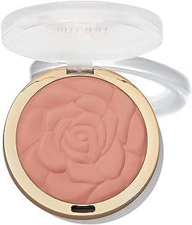 Best milani blush palette Reviews
