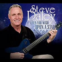 When You Wish Upon a Star (feat. John Toomey)