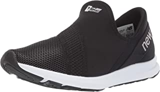 Women's Nrgize V1 FuelCore Easy Slip-on Sneaker