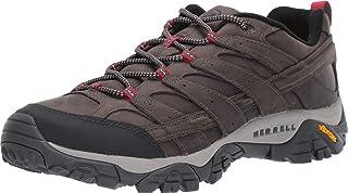 Merrell Men`s Moab 2 Prime Hiking Shoe