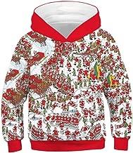 Best free santa claus costume pattern Reviews