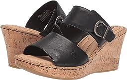 952d0f065fa Women's Born Sandals | Shoes | 6pm