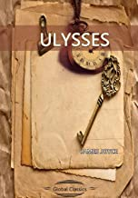 Best ulysses odyssey james joyce Reviews