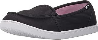 Women's Lido Slip On Sneaker Shoe