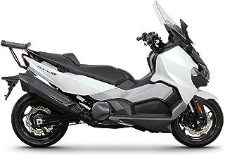 Suchergebnis Auf Für Sym Koffer Gepäck Motorräder Ersatzteile Zubehör Auto Motorrad