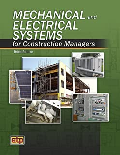 Best mechanical and electrical system Reviews
